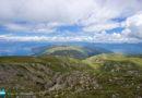 Ohrid Trail